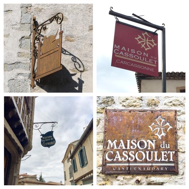 carcassonne-enseignes-2