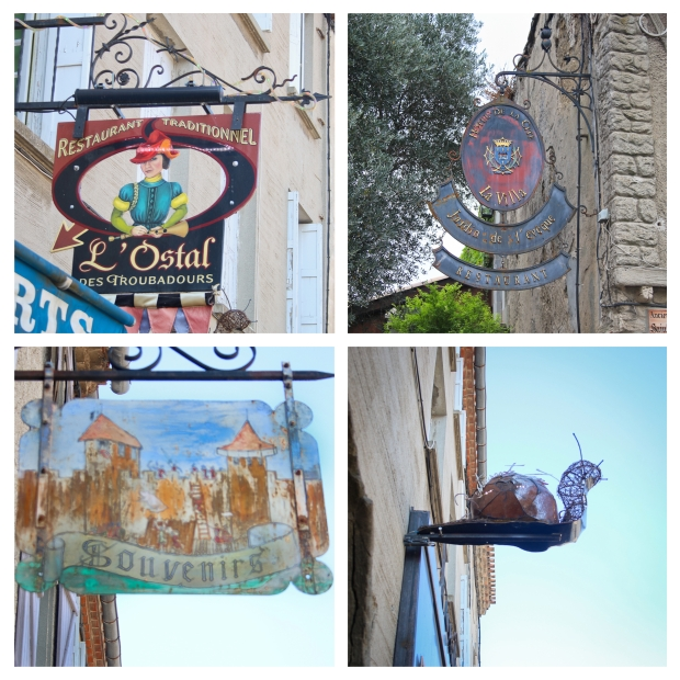 carcassonne-enseignes