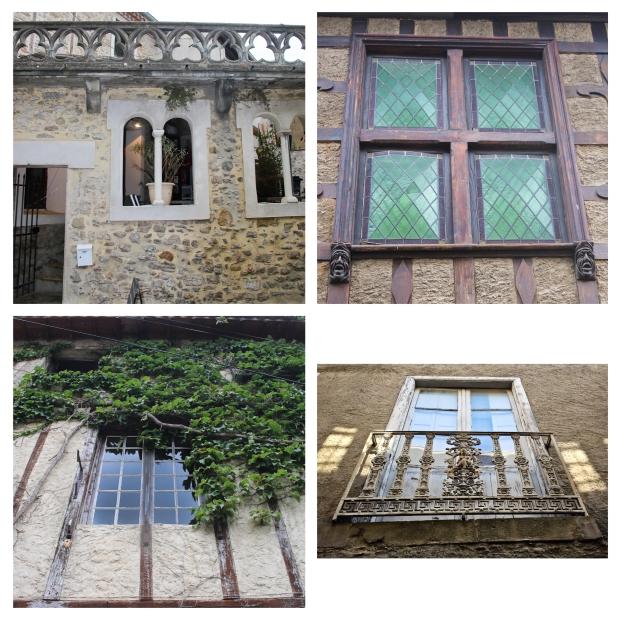 carcassonne-fene%cc%82tres