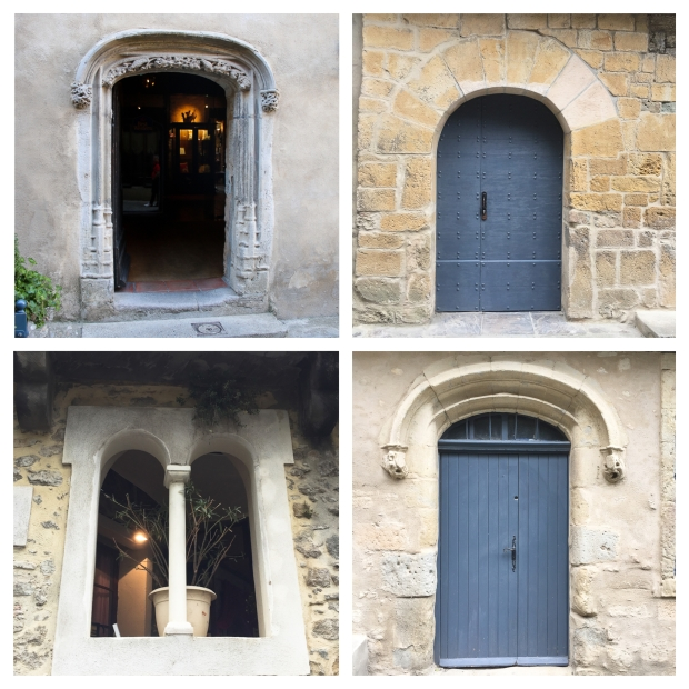 carcassonne-portes-fene%cc%82tre