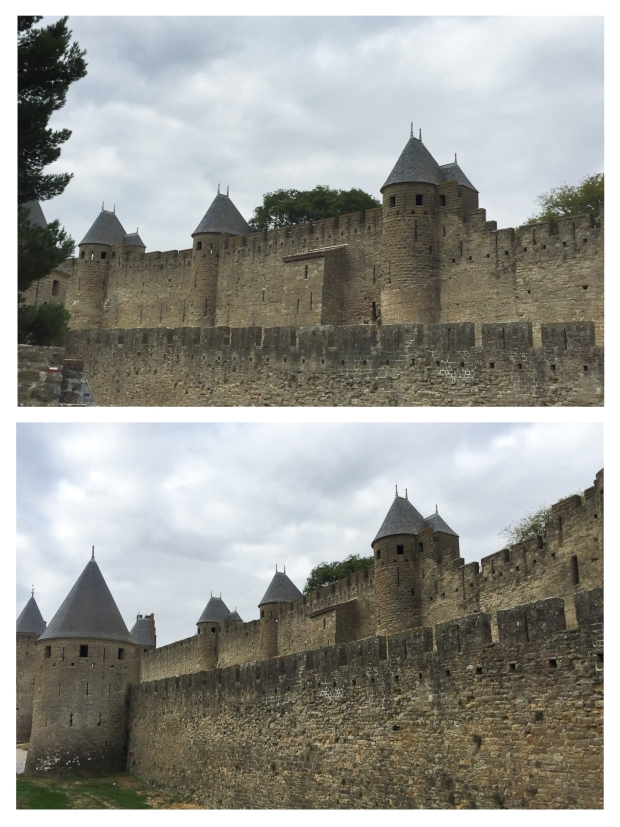 carcassonne-remparts