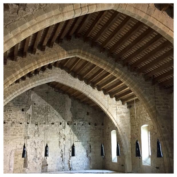 in-situ-abbaye-de-lagrasse