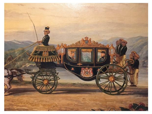 pieter-alardus-haaxman-the-coach-de-mangkoe-nagoro-1870
