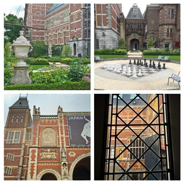 rijksmuseum-a-amsterdam-2