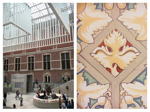 rijksmuseum-a-amsterdam-3