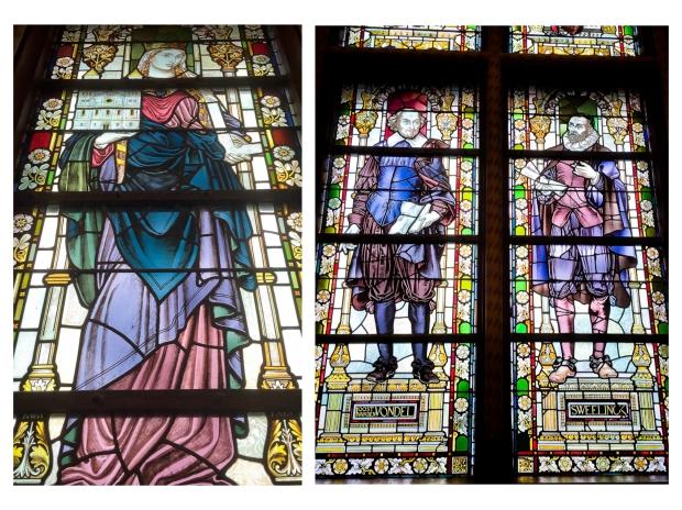 rijksmuseum-a-amsterdam-5