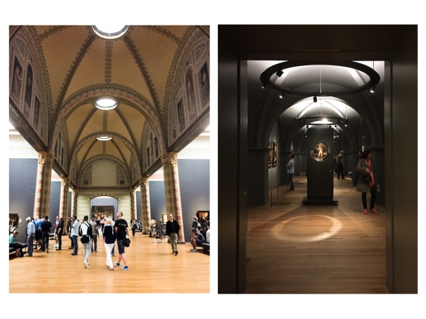 rijksmuseum-a-amsterdam-7