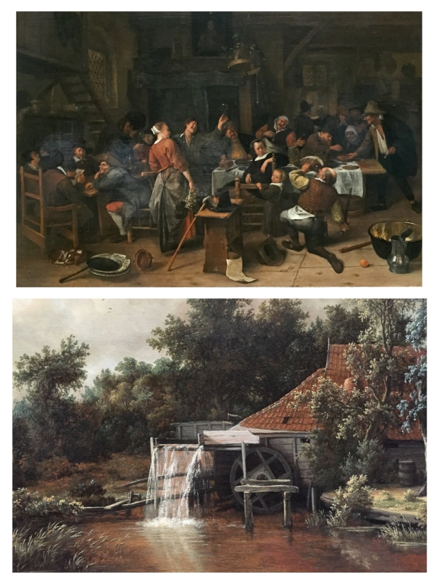 amsterdam-rijskmuseum-2