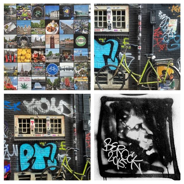 amsterdam-street-art-1