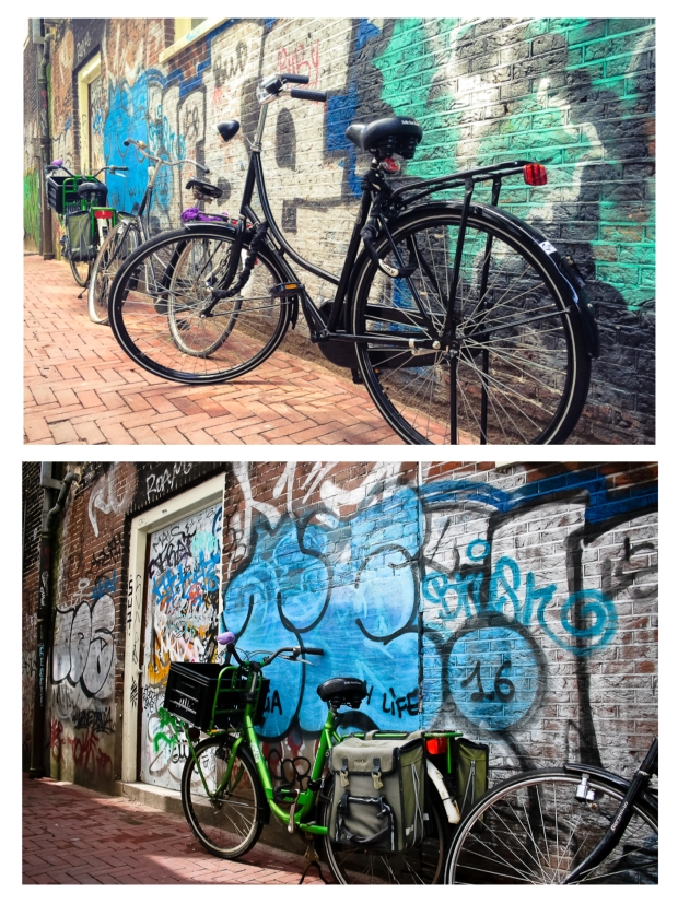 amsterdam-street-art-11