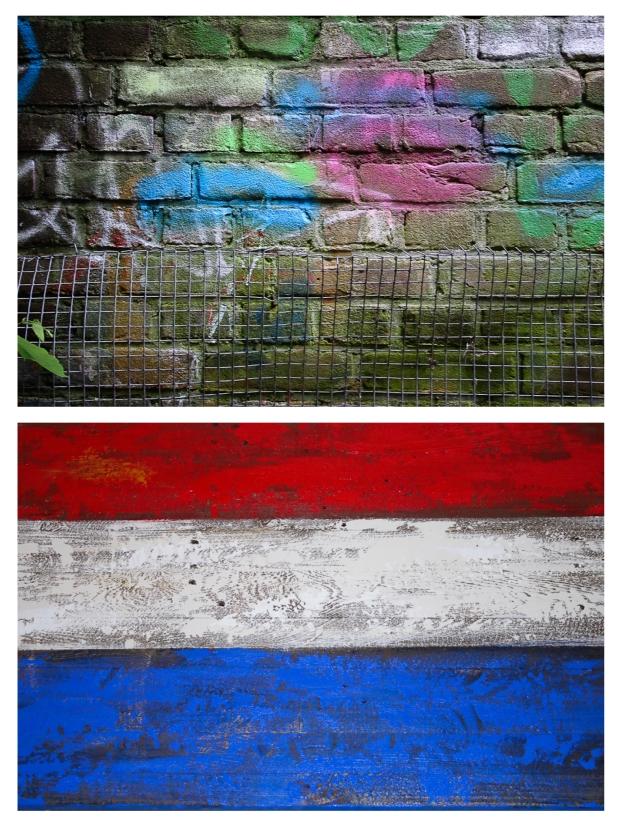 amsterdam-street-art-12
