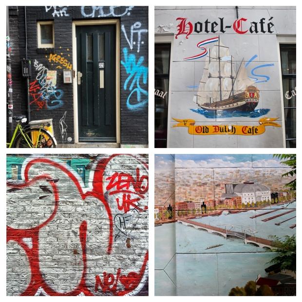 amsterdam-street-art-13