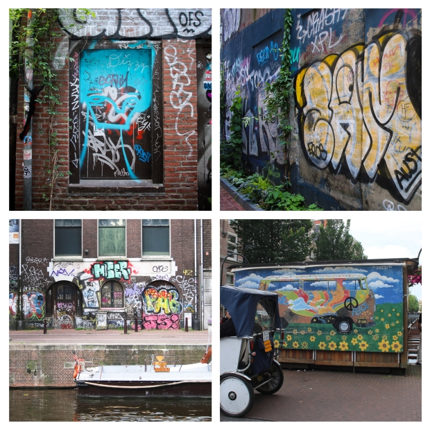 amsterdam-street-art-2