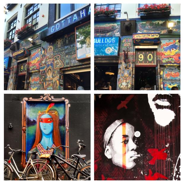 amsterdam-street-art-3