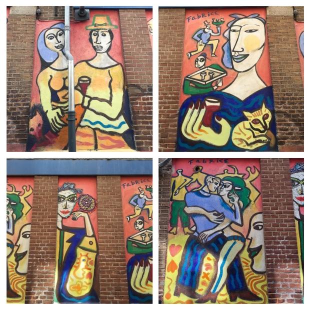 amsterdam-street-art-4
