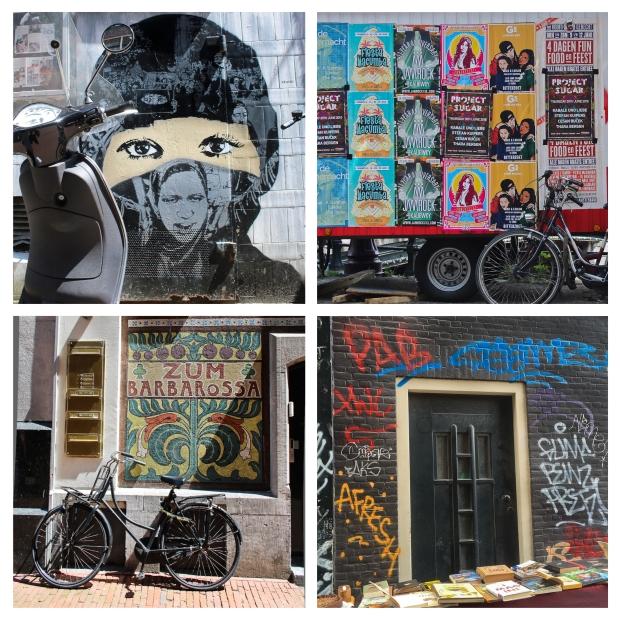 amsterdam-street-art-5