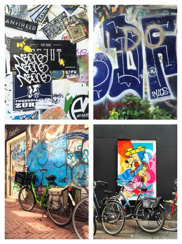 amsterdam-street-art-6