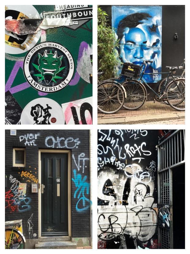 amsterdam-street-art-8