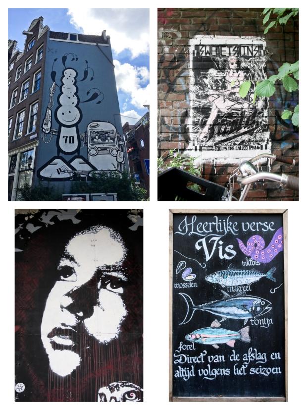 amsterdam-street-art-9