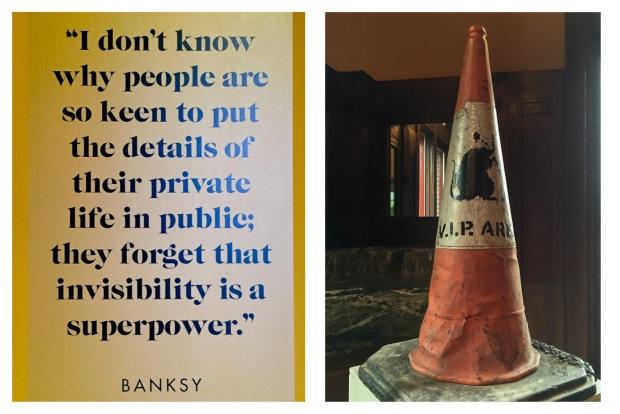 banksy-9