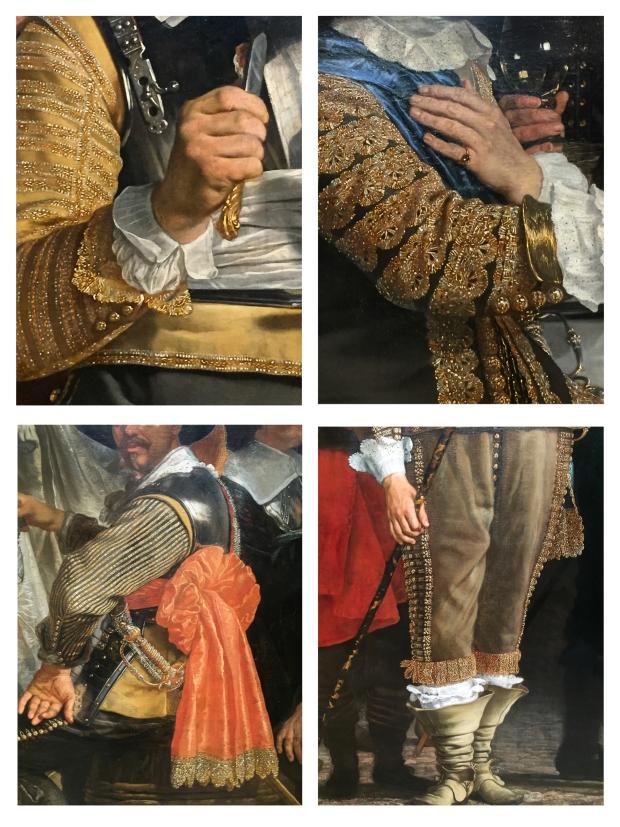 barhtolomeus-van-der-helst-1643-detail-1