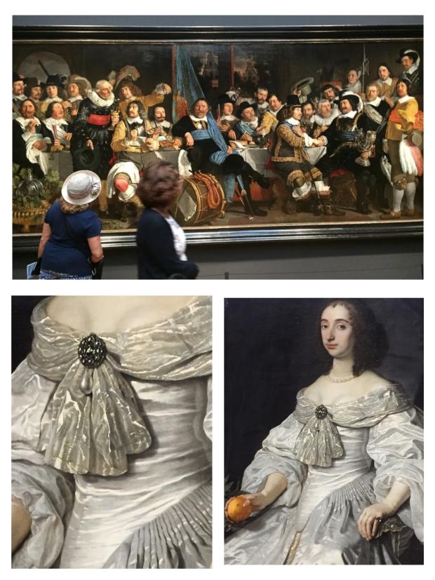 barhtolomeus-van-der-helst-1643-detail-2