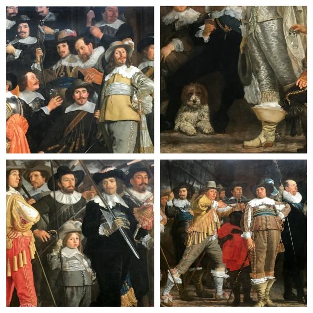 barhtolomeus-van-der-helst-1643-detail