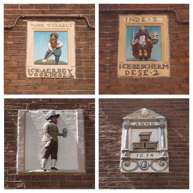 details-au-dessus-des-portes-damsterdam-10