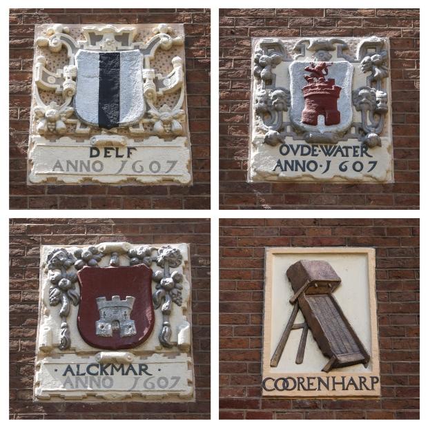details-au-dessus-des-portes-damsterdam-11
