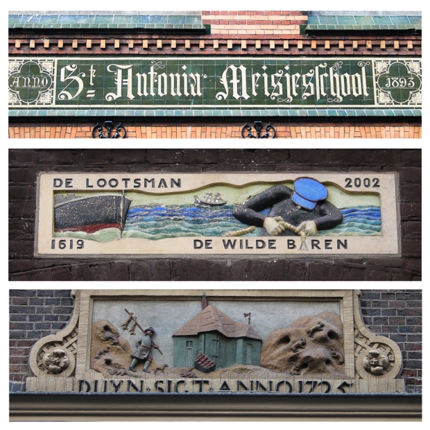 details-au-dessus-des-portes-damsterdam-14