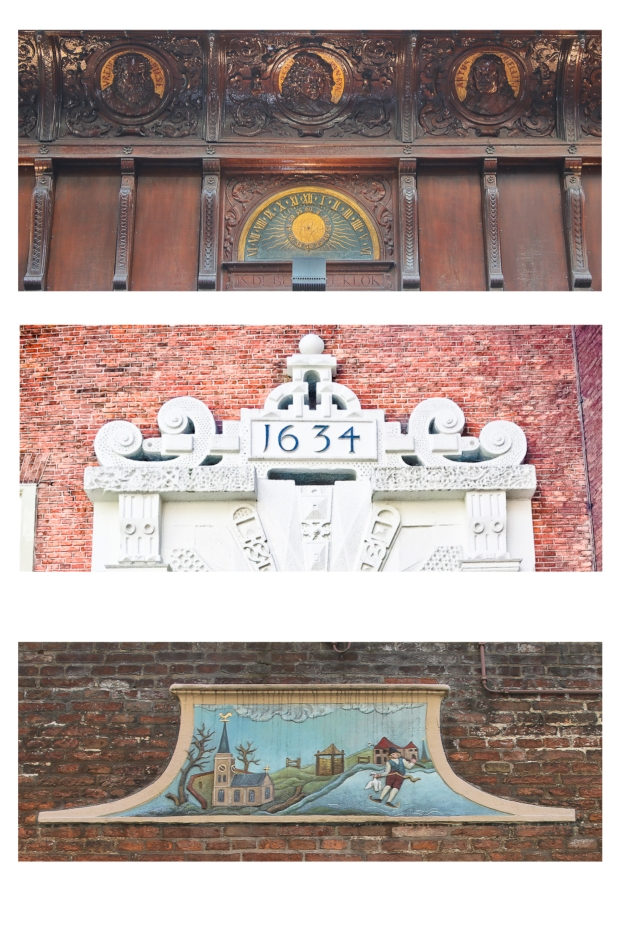 details-au-dessus-des-portes-damsterdam-15