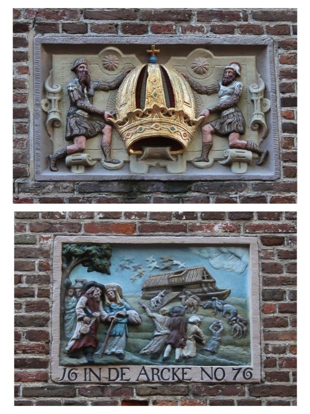 details-au-dessus-des-portes-damsterdam-16