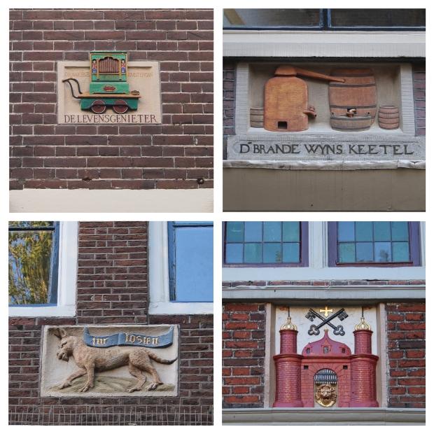 details-au-dessus-des-portes-damsterdam-2