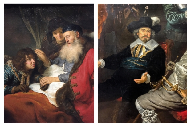 govert-flinck