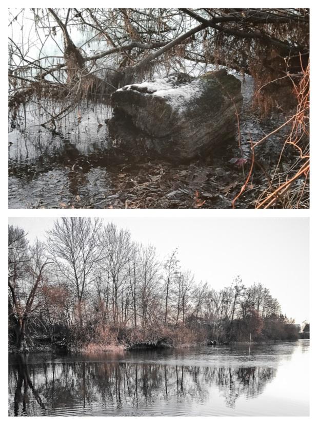 hiver-en-alsace-18