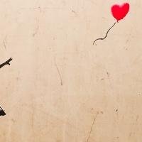 Banksy  au Moco Museum