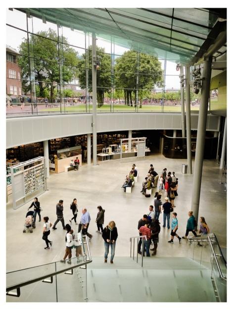 musee-van-gogh-12