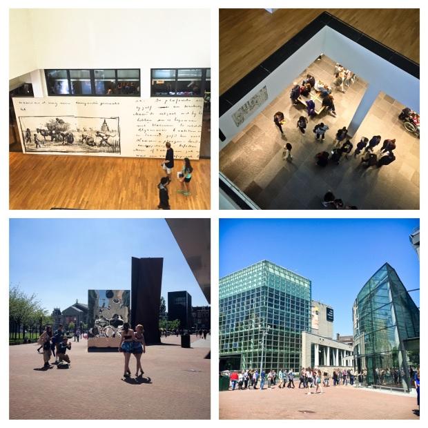 musee-van-gogh-6