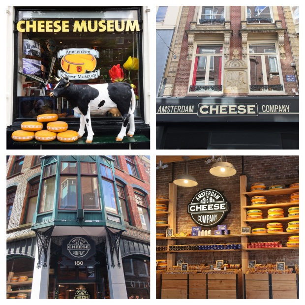 amsterdamer-cheese-2