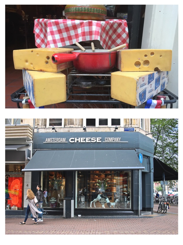 amsterdamer-cheese-7