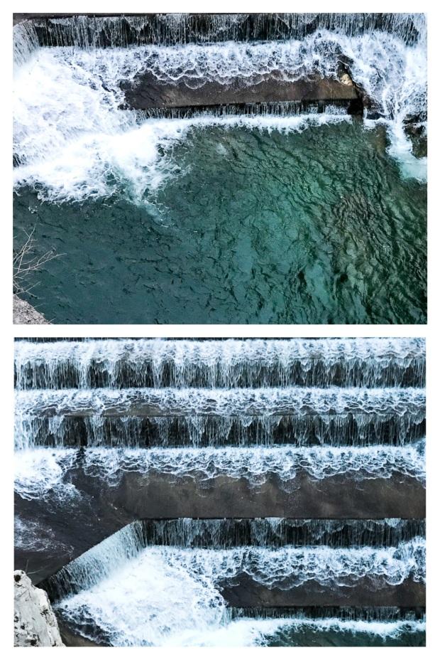 Les chutes du Lech 10.jpg
