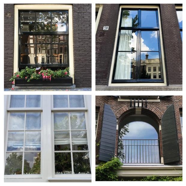 reflets-a-amsterdam-1