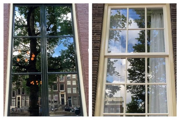 reflets-a-amsterdam-10