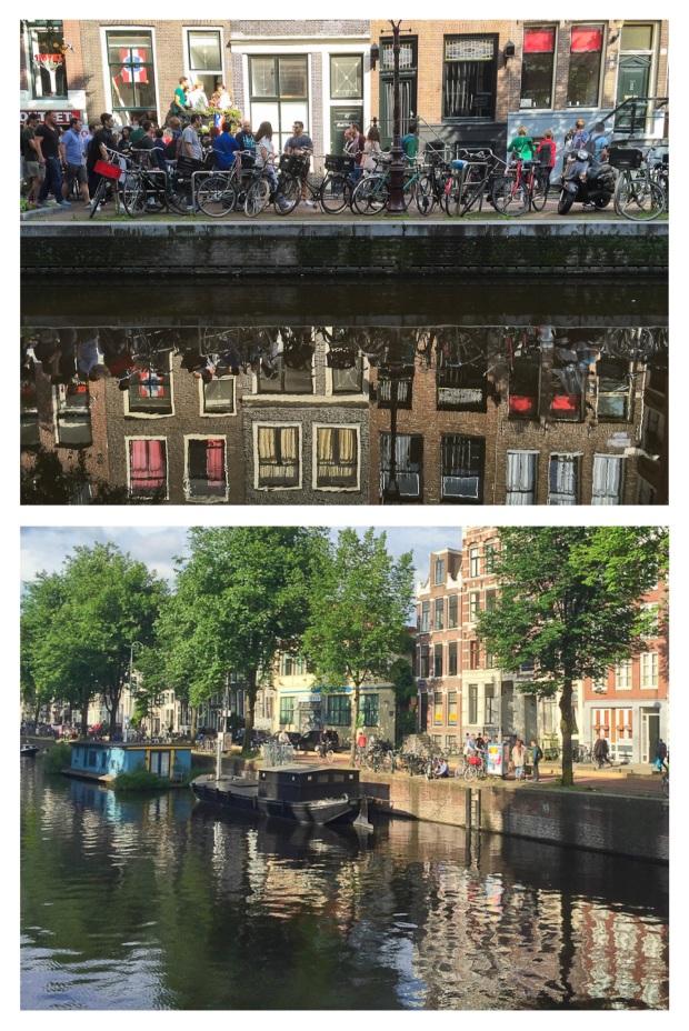 reflets-a-amsterdam-11