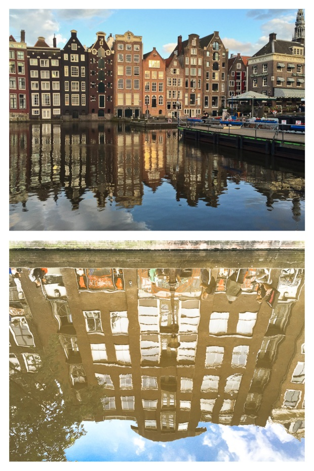 reflets-a-amsterdam-12