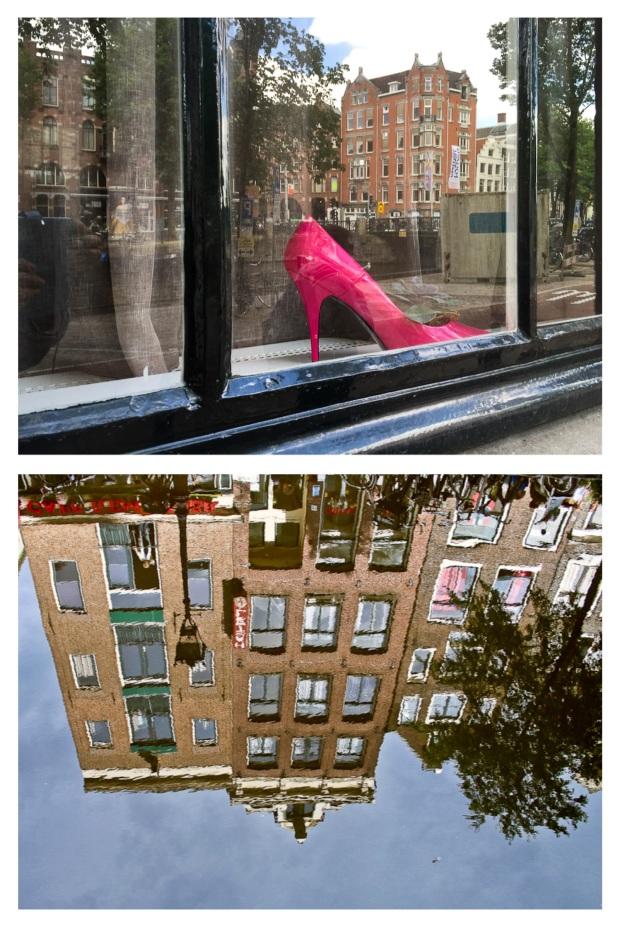 reflets-a-amsterdam-13