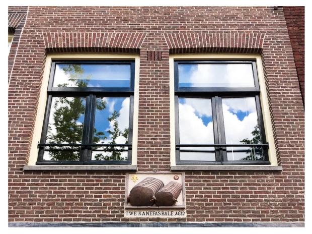 reflets-a-amsterdam-15