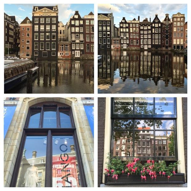 reflets-a-amsterdam-2jpg