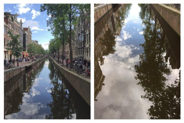 reflets-a-amsterdam-3