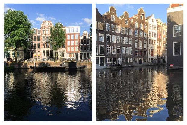 reflets-a-amsterdam-4